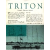 1965 East Coast Triton Brochure